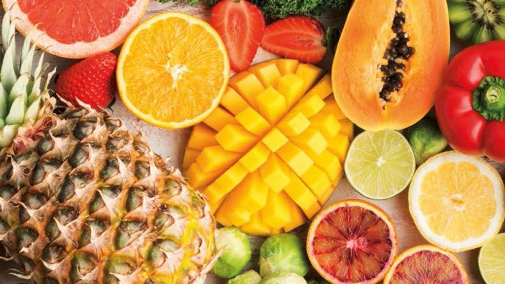 Egészséges Immunrendszer